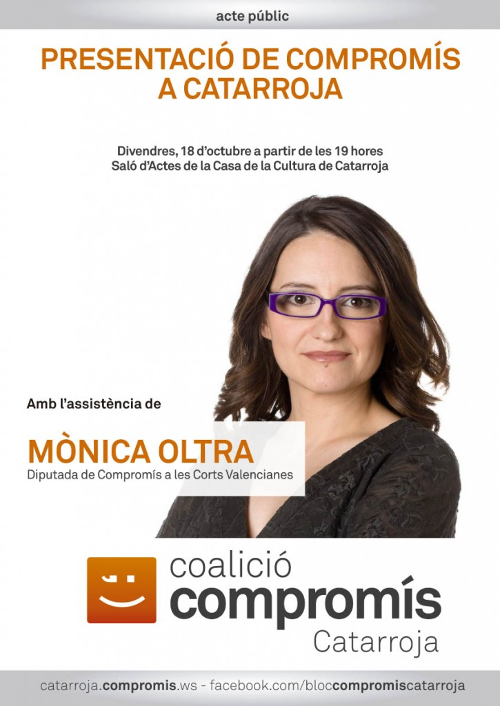 ACTE COMPROMIS 10052013 copia