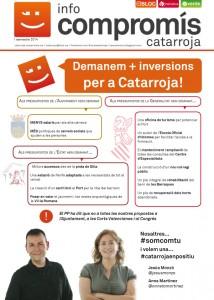 infocompromis_1t2014_01